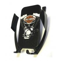 Držiak na mobil Exclusive Harley Davidson
