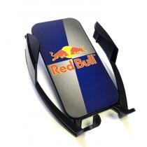 Držiak na mobil Exclusive Red Bull