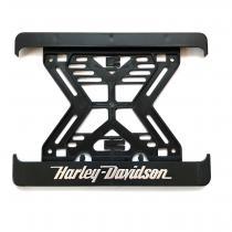 3D Podložka pod špz MOTO Harley-Davidson