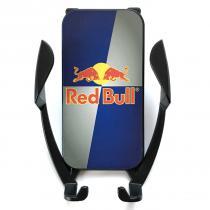 Držiak na mobil Exclusive Red Bull