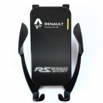 Držiak na mobil Exclusive Renault