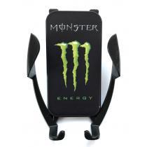 Držiak na mobil Exclusive Monster