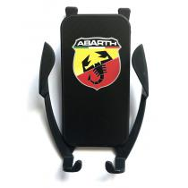 Držiak na mobil Exclusive Abarth