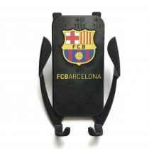 Držiak na mobil Exclusive FC BARCELONA