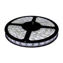 LED pásik biely