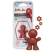 Little Joe 3D - Cherry