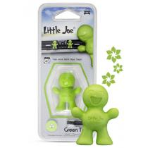 Little Joe 3D - Green Tea