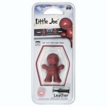 Little Joe 3D - Leather