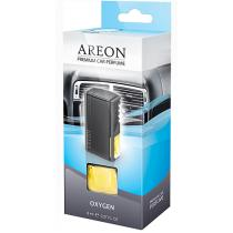 Areon Car - Oxygen