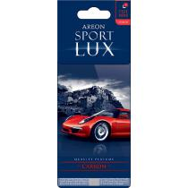 Areon Sport Lux - Carbon
