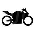Starostlivosť o motocykle