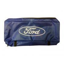 Taška na povinnú výbavu Ford modrá