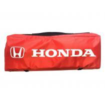 Taška na povinnú výbavu Honda červená