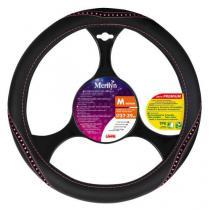 Poťah volantu Merilyn-Pink 37-39cm Lampa