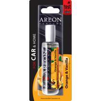 Areon Parfume 35 - Vanilla