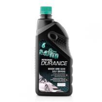 Samovysušovací čistiaci a voskovací prostriedok Petronas 1l