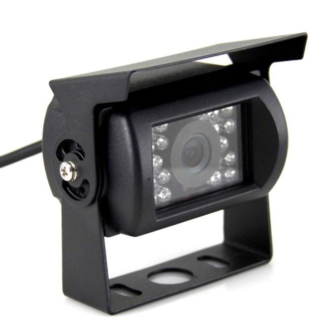 Cúvacia kamera TMX-05 Auto123