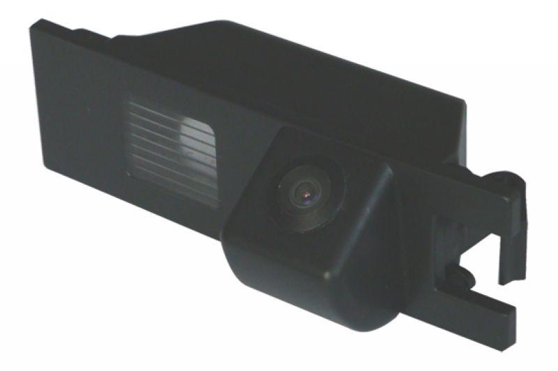 Cúvacia kamera OPEL Auto123
