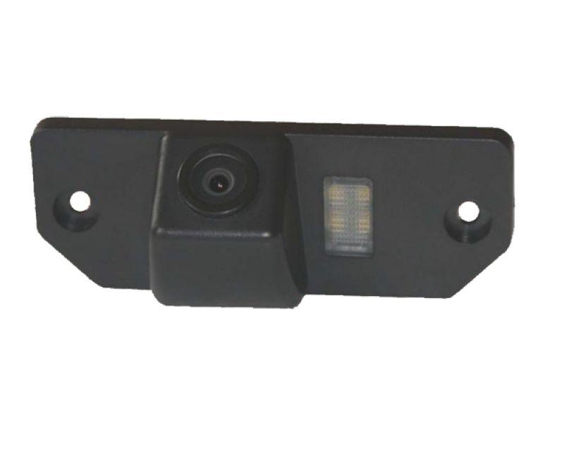 Cúvacia kamera FORD FOCUS Auto123