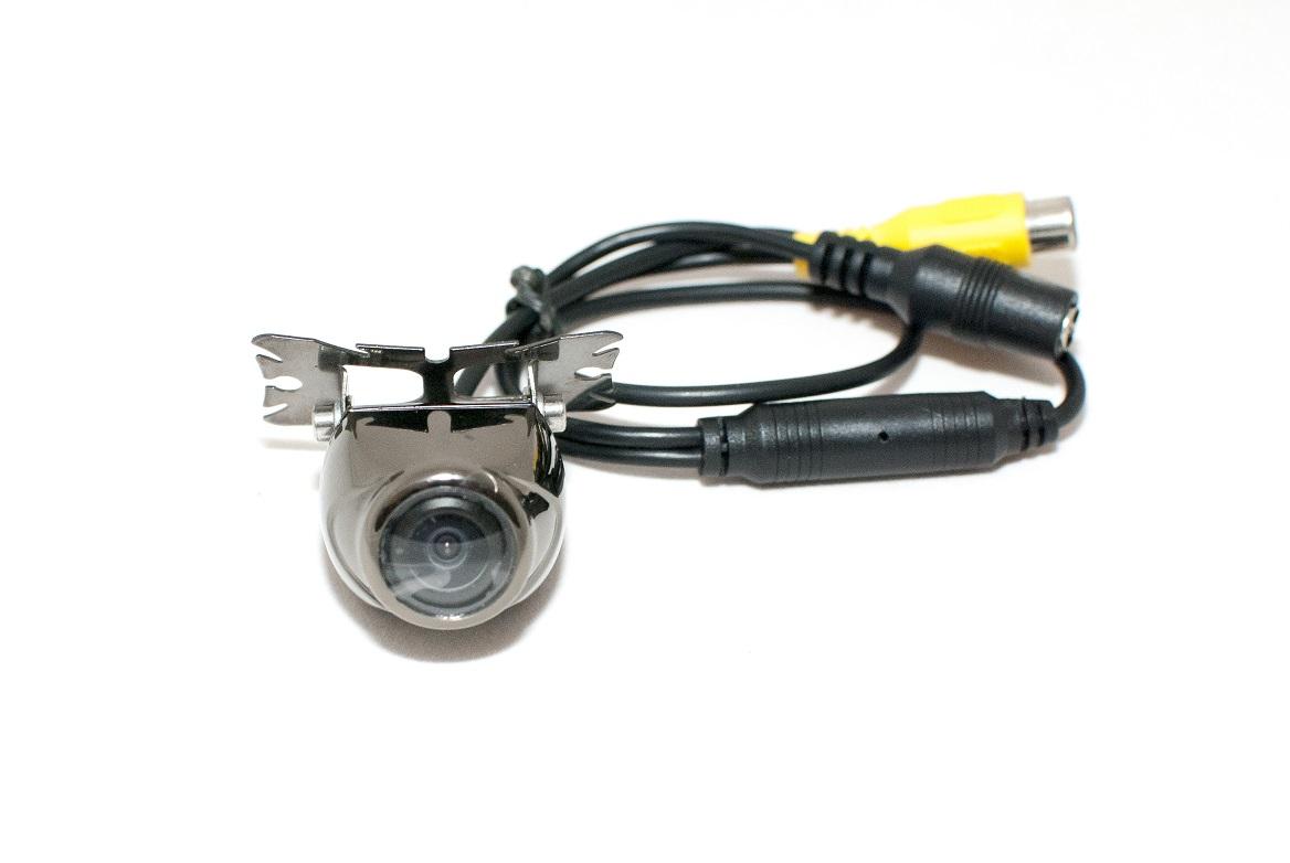 Cúvacia kamera TMX-15 Auto123