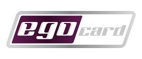 Ego Card